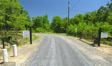 1717 Green Ridge Drive Photo #27