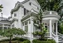 9 Lawrence Road, Chestnut Hill, MA 02467