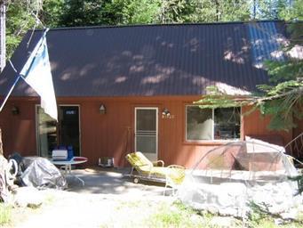 61452 Huntington Lake Road Photo #1