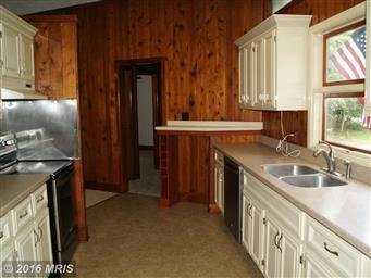 22412 White Oak Road Photo #10