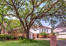 12322 Tealwood Drive, Houston, TX 77024