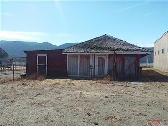 3260 El Rancho Lane Photo #16