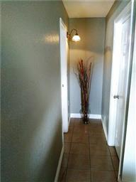 1431 Tule CT Photo #11