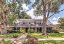 7602 Meadowvale Drive, Houston, TX 77063