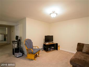 15421 Clear Spring Road Photo #27
