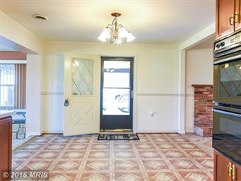 40560 Waterview Drive Photo #13