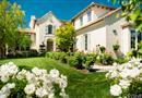 26950 Alsace Drive, Calabasas, CA 91302