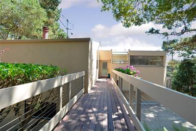 4059 El Bosque Drive Photo #14