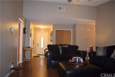 635 Monterey Court Photo #2