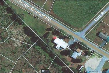 22906 Argos Corner Road Photo #1