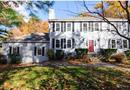 13 Village View Road, Westford, MA 01886