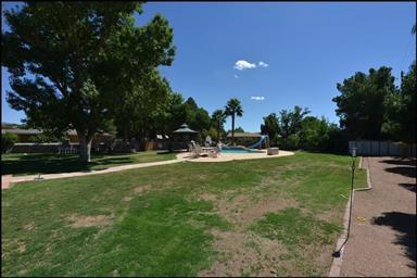 541 Meadow Oaks Court Photo #43