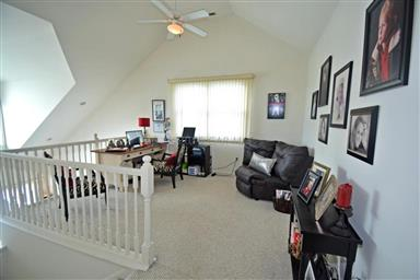 12802 W Hopetown Lane Photo #19