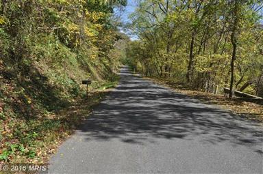 323 Millner Road Photo #30