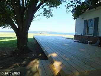 2640 Hoopers Island Road Photo #4