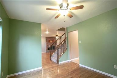 5118 Bridle Path Lane Photo #30