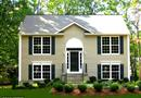 0 Forest Avenue #MODEL HOME WE8696761, Colonial Beach, VA 22443