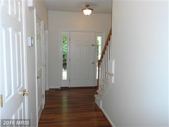 6808 Anderson Court Photo #5