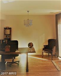 17931 Clubhouse Drive Photo #7
