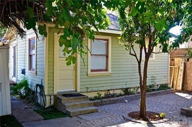 1533 Osos Street Photo #4