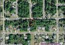 14063 Fillmore Ave, Port Charlotte, FL 33981