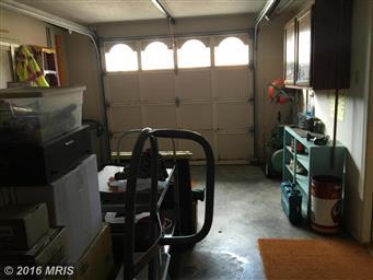 219 Tudor Drive Photo #18