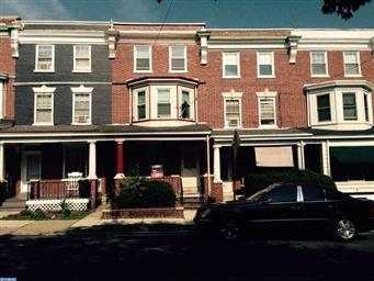 217 Ruby Street Photo #8