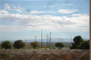11368 Loma Linda Circle Photo #30