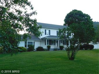 2525 Madley Hollow Road Photo #2