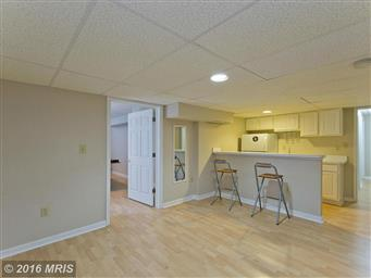 102 Darby Drive Photo #25