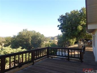 6075 Nacimiento Shores RD #lot 7 Photo #20