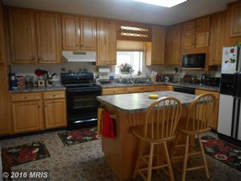 1531 Crystal Valley Drive Photo #14