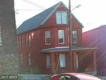 225 Baltimore Street Photo #19