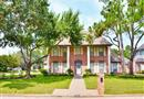 946 Montview Drive, Katy, TX 77450