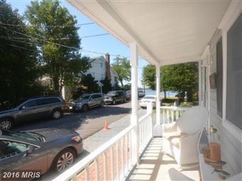 108 Stewart Ave Avenue Photo #4