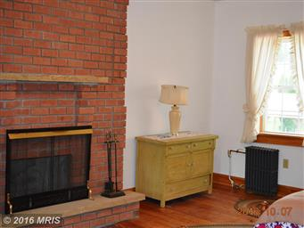 4625 Bedford Valley Road Photo #20