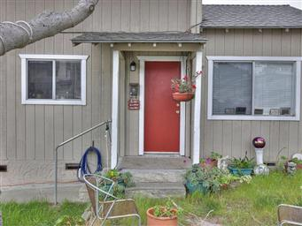 805 Dickman Avenue Photo #5