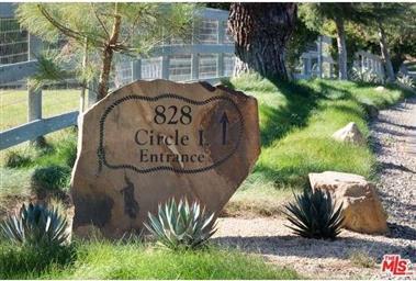 828 Ballard Canyon Road Photo #2