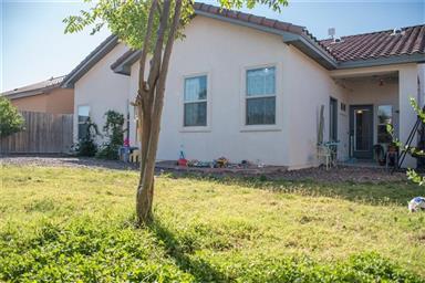 14549 Meadow Lawn Photo #29
