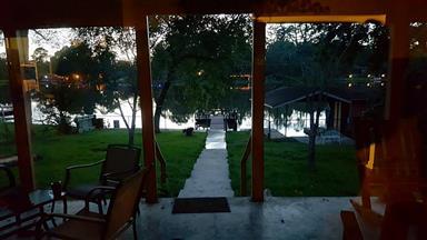 511 E Lake Drive Photo #6