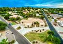 875 W Fairway Drive, Chandler, AZ 85225