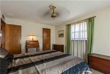 1348 Vista Granada Drive Photo #20