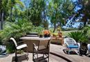 36 Paseo Verde #14B, San Clemente, CA 92673