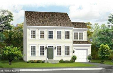 0 McWharton Way #NEWBURY 2 PLAN Photo #2