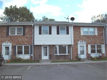 5292 Mulberry Court Photo #11