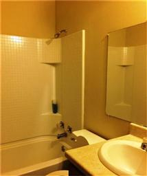 706 Sterling Court Photo #11
