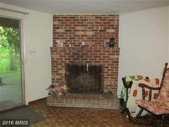 119 Indian Hills Road Photo #18