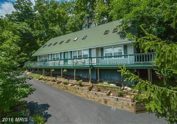 2345 Rock Lodge Road Photo #27