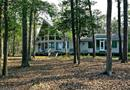 6745 Holly Woods Road, Sherwood, MD 21665