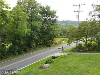 793 Old Waynesboro Road Photo #27
